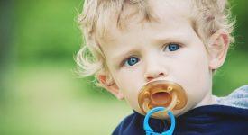 trucchi-togliere-ciuccio-bambini-senza-traumi