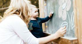 una-disciplina-chiamata-maternita