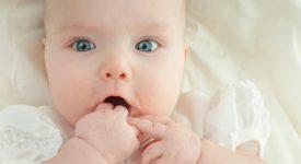 usa-neonata-muore-per-herpes-simplex