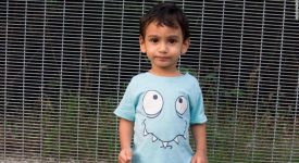 oceania-119-bambini-migranti-detenuti-sullisola-di-nauru