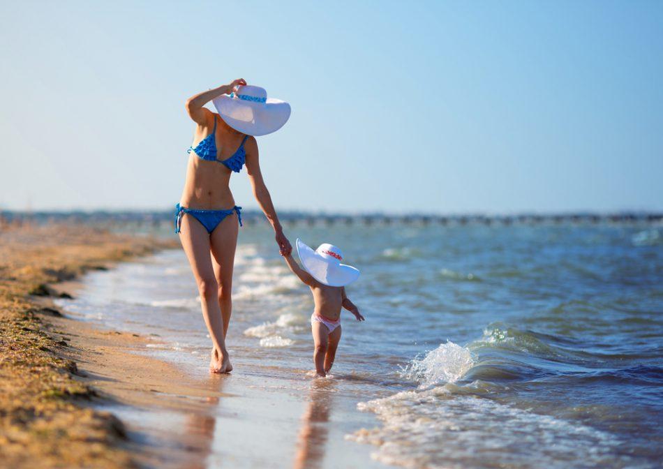 vacanze-da-ragazza-versus-vacanze-da-mamma