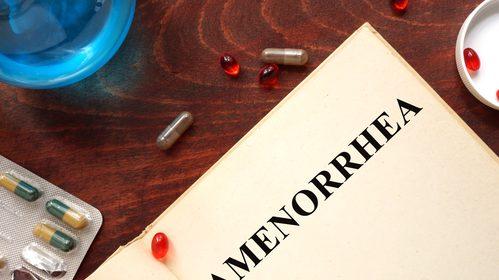 amenorrea-da-ovaio-policistico-e-ipotalamica-due-nemiche-della-gravidanza
