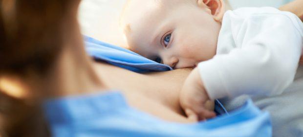 il-consumo-di-alcol-in-allattamento-riduce-le-capacita-cognitive-del-bambino