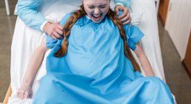 il-parto-e-le-alterazioni-di-coscienza-ecco-cosa-sono-per-imparare-a-non-temerle