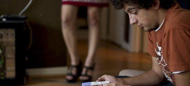 infertilita-i-test-da-fare-quando-il-figlio-non-arriva