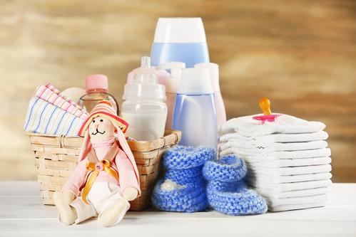 sostanze-irritanti-e-residui-di-glifosato-ecco-tutti-i-pericoli-nascosti-nei-prodotti-per-neonati