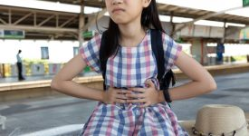 teramo-vari-casi-di-gastroenterite-tra-i-bimbi-la-asl-rassicura-nessuna-emergenza