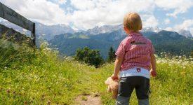 vacanze-in-montagna-e-neonati-ecco-i-consigli-per-non-temere-lalta-quota.jpg