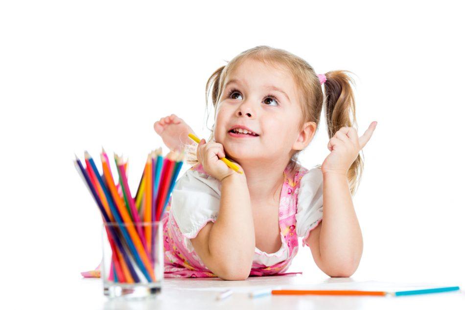 come-stimolare-creativita-dei-bambini