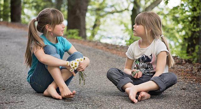 bambini-le-parole-nuove-arrivano-dai-papa-una-ricerca-cinese-spiega-perche
