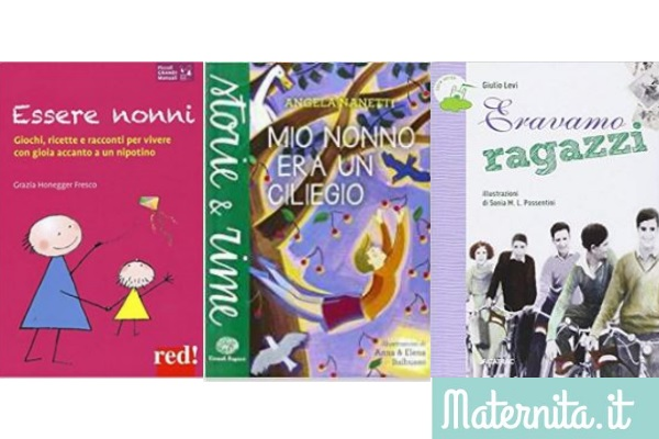 festa-dei-nonni-5-libri-per-farli-sorridere-insieme-ai-nipoti