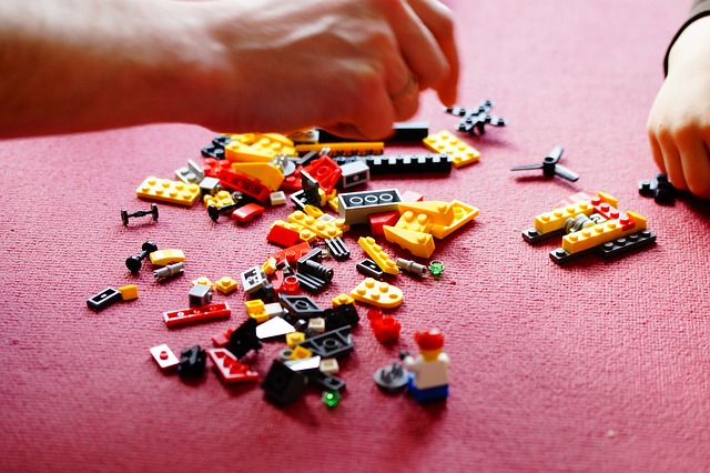giocare-con-le-costruzioni-aiuta-ad-imparare-la-matematica