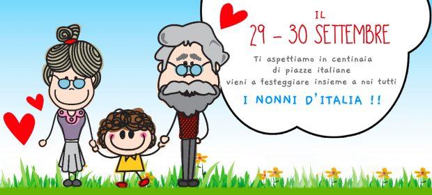 unicef-celebra-la-festa-dei-nonni-nelle-piazze-italiane