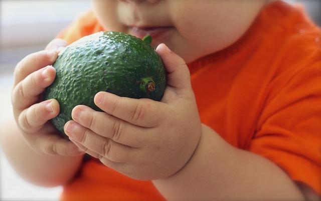 i-dietologi-confermano-und-dieta-vegana-e-possibile-anche-per-i-bambini-ma-con-molti-accorgimenti