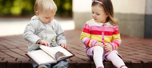 inizio-della-scuola-materna-come-affrontarlo-attraverso-5-piacevoli-letture