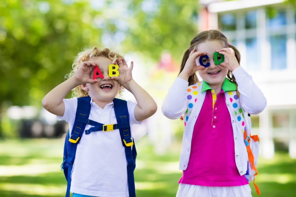 inserimento-a-scuola-come-reagiamo-noi-genitori-alle-regole