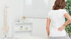 mal-di-schiena-dopo-il-parto-con-epidurale-e-normale