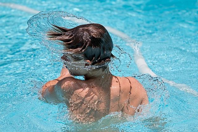 orosei-bimbo-di-7-anni-annega-in-piscina-si-tratta-dellennesimo-caso-in-questa-estate