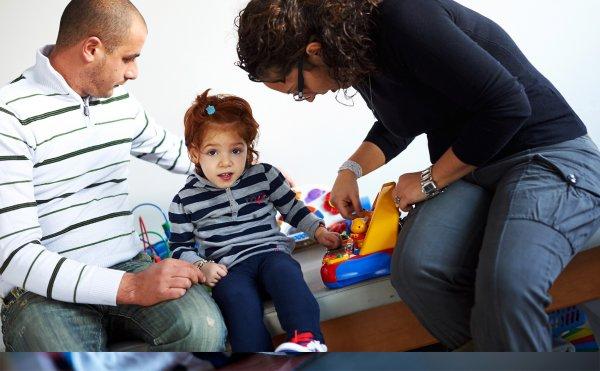 paralisi-cerebrale-infantile-colpito-in-italia-1-neonato-ogni-4mila