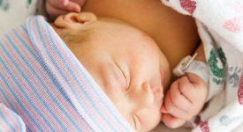 polmoni-dei-neonati-la-svolta-grazie-agli-ultrasuoni