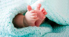 sconfigge-un-tumore-e-da-alla-luce-un-bambino-grazie-alla-crioconservazione-primo-caso-in-italia