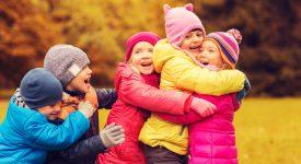 scuole-danesi-al-via-le-lezioni-di-abbracci