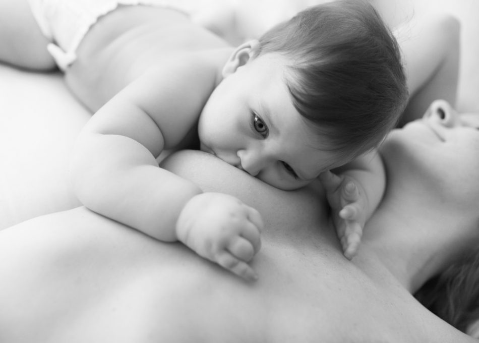 zuccheri-del-latte-materno-scoperta-una-nuova-classe-di-agenti-antibatterici