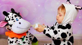 latte-vaccino-quando-darlo-al-bambino