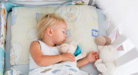 doudou-per-neonato
