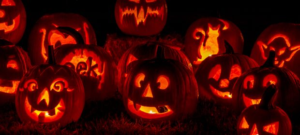 la-storia-di-halloween-le-origini-della-notte-piu-terrificante-del-calendario