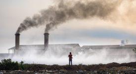 allarme-oms-9-bambini-su-10-respirano-aria-inquinata