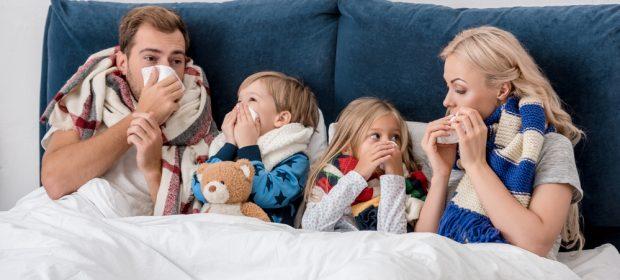 asilo-e-influenza-qualche-consiglio-per-la-salute-di-tutta-la-famiglia