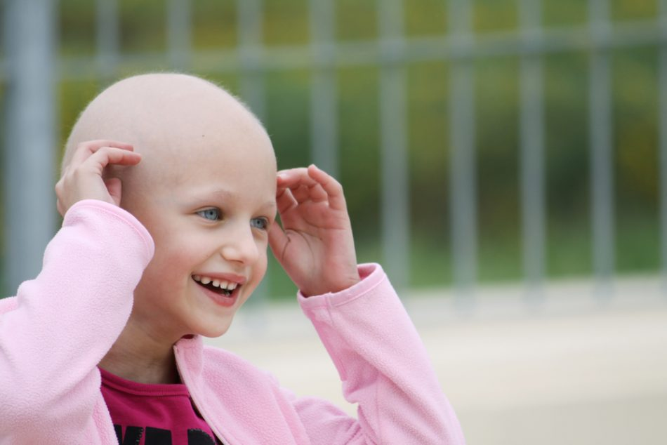 infanzia-e-tumori-in-italia-un-bambino-su-5-non-ha-terapie-adatte
