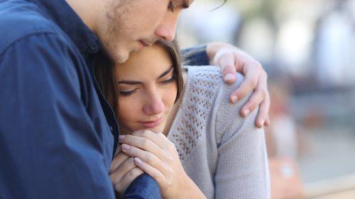 la-necessita-di-fornire-supporto-psicologico-alle-coppie-che-affrontano-il-percorso-della-pma