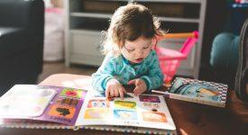 arricchire-linguaggio-bambini-piccoli