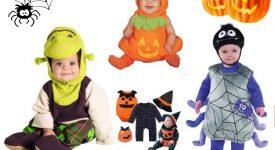 neonati-quale-costume-scegliere-per-halloween-ecco-le-idee-piu-originali