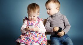 tablet-cellulari-tv-siete-favorevoli-o-contrarie
