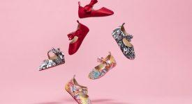 loubotin-lancia-una-linea-di-scarpe-per-neonati