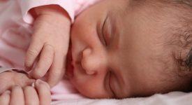addio-bonus-bebe-nel-2019-niente-proroga-in-manovra-ma-il-governo-promette-un-emendamento