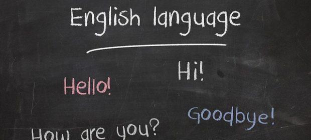 bambini-bilingue-uno-studio-rivela-che-hanno-maggiori-capacita-cognitive
