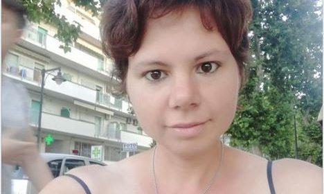 mamma-36enne-muore-dopo-la-gravidanza-aveva-interrotto-la-chemio-per-salvare-il-bebe
