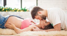 non-ho-mai-detto-a-mio-marito-che-ero-incinta