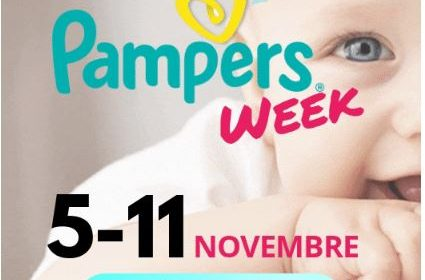 pampers-week-pannolini-pampers-super-scontati