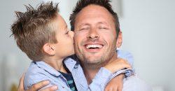 papa-oltre-i-35-anni-quali-sono-i-rischi-per-il-bambino