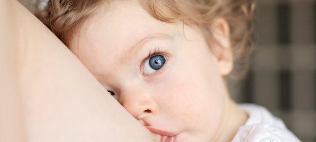 permessi-allattamento-ora-la-richiesta-allinps-va-fatta-solo-in-via-telematica