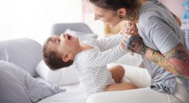 si-puo-fare-un-tatuaggio-durante-lallattamento-al-seno-consigli-e-suggerimenti