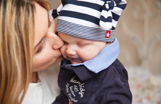 uno-studio-americano-dichiara-tra-una-gravidanza-e-laltra-e-necessario-aspettare-un-anno