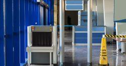 viaggiare-in-gravidanza-il-metal-detector-e-pericoloso