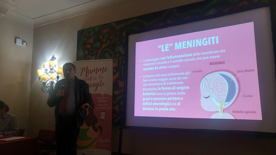 meningite-e-falsi-miti-facciamo-chiarezza