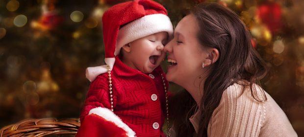come-vivere-bene-le-feste-di-natale-3-consigli-del-pediatra